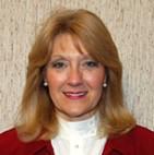 BeckyBryant